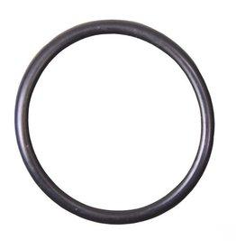 Gloria onderdelen O-ring voor om pomphuis