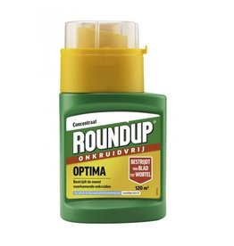Round-up 150 ml (concentraat)