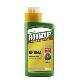 Round-up 575 ml (concentraat)