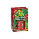 Compo Karate Garden Insectenbestrijder Concentraat 100 ml