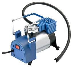 Gloria Elektrische Compressor Hobby