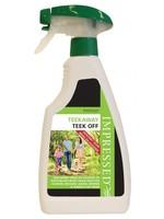 IMPRESSED Teekaway spray 250 ml