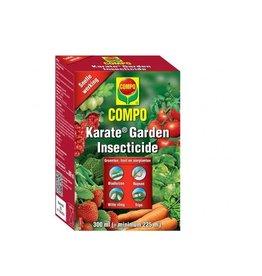 Compo Karate Garden Insectenbestrijder Concentraat 300 ml