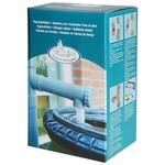 Esschert Regenpijpaftapper 80 mm