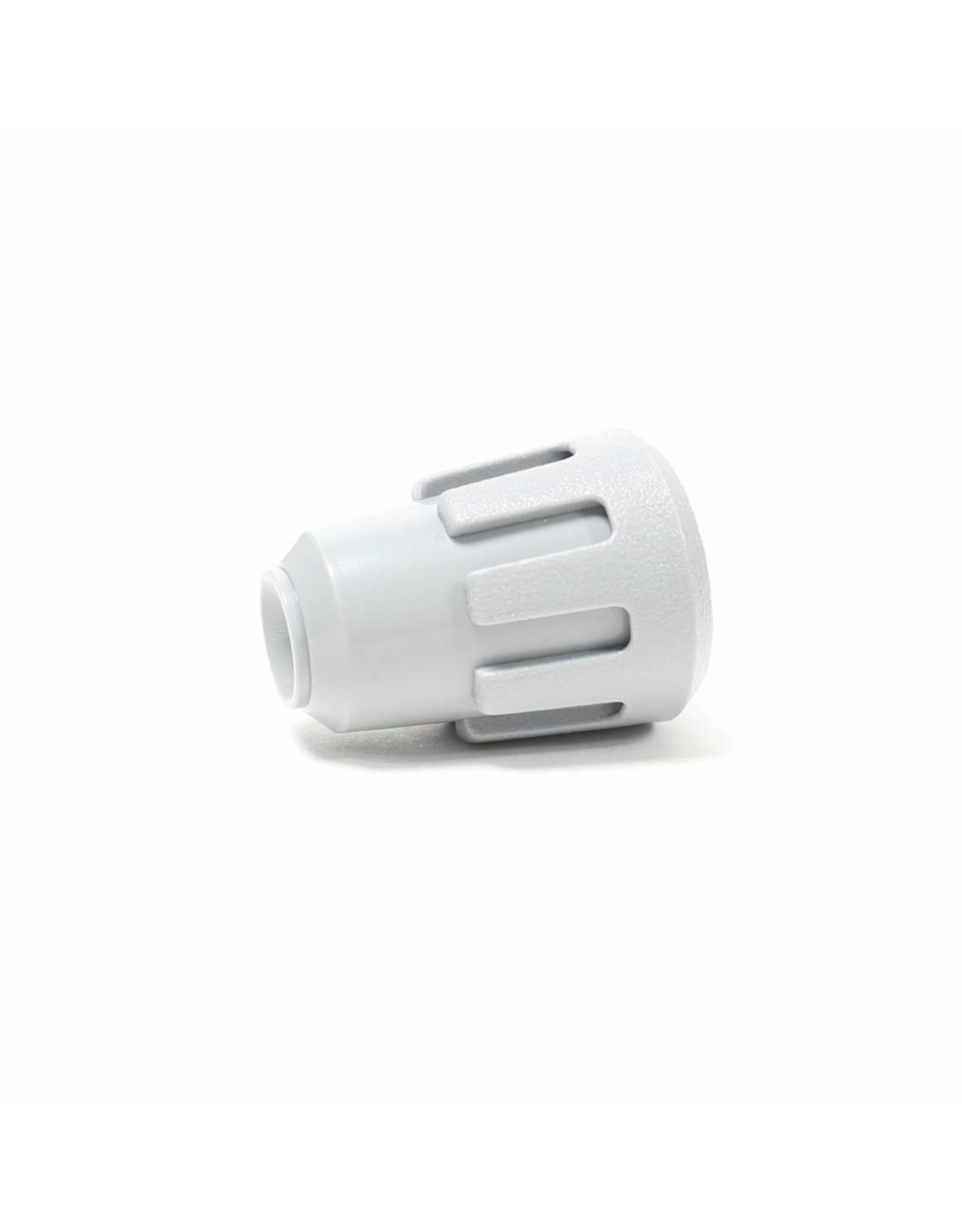 Gloria onderdelen Sproeidop voor CleanMaster EX100 en Hobby 100 / 125
