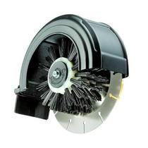 Gloria MultiBrush Speedcontrol voor voegen- en oppervlaktereiniging