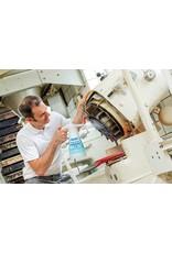Gloria Reiniging Drukspuit CleanMaster FoodMaster F12 - 1¼ liter VMQ
