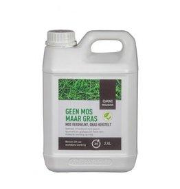 Omni Musco 2,5 liter (concentraat)