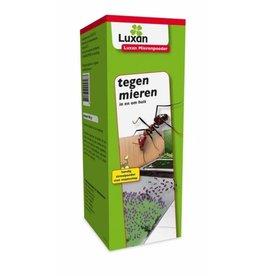 Luxan Mierenpoeder 100 gram
