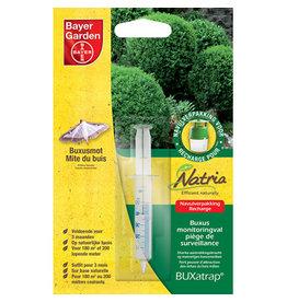 Bayer Garden Natria Navulverpakking Buxatrap® Buxus Monitoringval