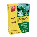 Bayer Garden Natria Slakken Barrière Atapulgitic Clay 1,5 kg
