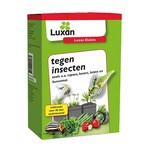 Luxan Delete tegen insecten vloeibaar 20 ml (concentraat)