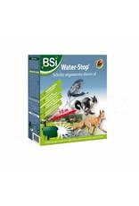 BSi Water-Stop met waterstraal en flitslicht tegen ongewenste dieren