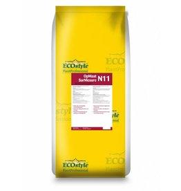 Ecostyle Professioneel OpMaat Bloedmeel N11 5 kg