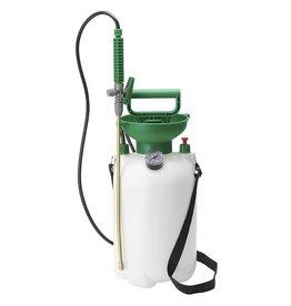 Dario Drukspuit Meister Premium 5 liter