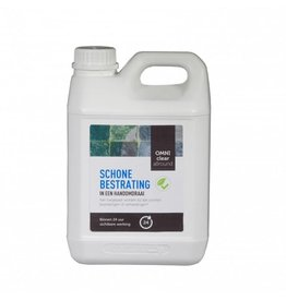 Omni Clear Allround 5 liter (concentraat)