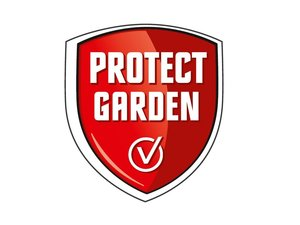 Protect Garden
