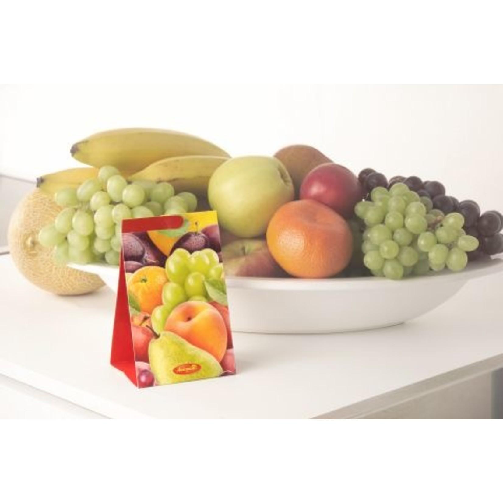 Aeroxon Fruitvliegjesval