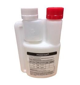 Primstar Gazon Onkruidverdelger 50 ml