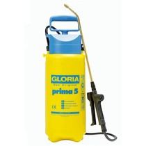 Genoxone ZX Onkruidbestrijder 250 ml (concentraat)