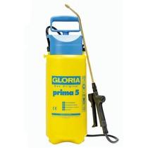 Rufix Eiken processie rups fixeermiddel 5 liter