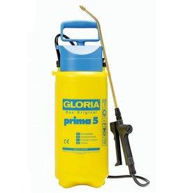 Gloria Huis en Tuin Drukspuit Prima 5 - 5 liter
