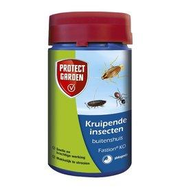 Protect Garden Fastion KO kruipende insecten 250 gram
