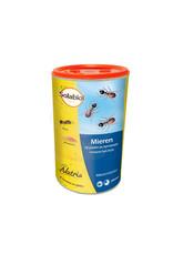 Solabiol Natria Mierenmiddel 250 gram