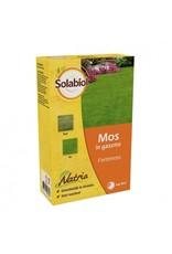 Solabiol Natria Mosmiddel Fertimoss 2,8 kg