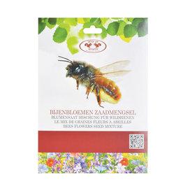 Esschert Bijenmengsel