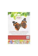 Esschert Vlinderbloemenmengsel