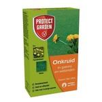 Protect Garden Gazon - Net Ultra 40 ml