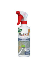BSi Oxi Kill Roestverwijderaar 500 ml