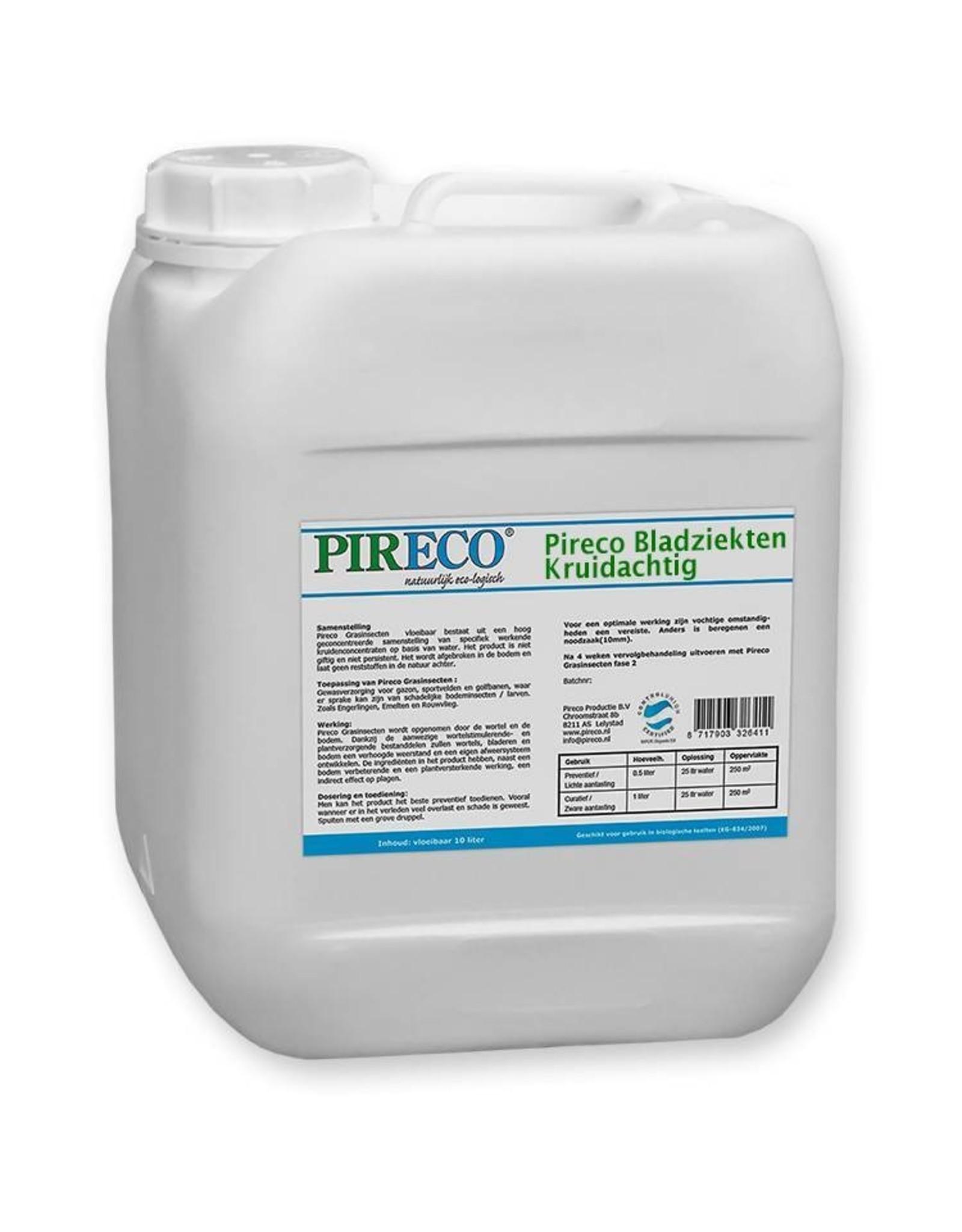 Pireco Herfomyc tegen Bladziekten vloeibaar 5 liter