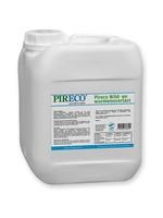 Pireco Delumbri Wormen- en wildoverlast vloeibaar 5 liter