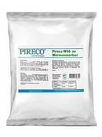 Pireco Delumbri Wormen- en wildoverlast korrels 20 kg