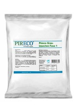 Pireco Gramisec tegen Grasinsecten korrels 10 kg