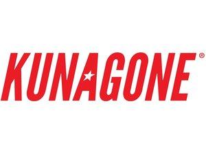Kunagone®