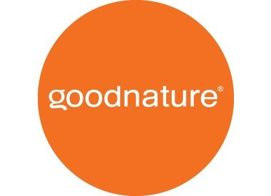 Goodnature®