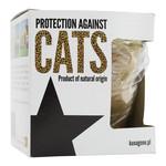 Kunagone®  tegen katten (2 stuks)
