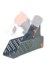 Goodnature®  Doorloophouder voor automatische Ratten- & Muizenval A24