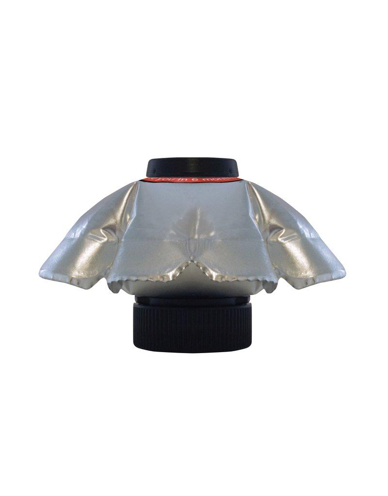 Goodnature®  Automatische lokstofpomp voor automatische Ratten- & Muizenval A24