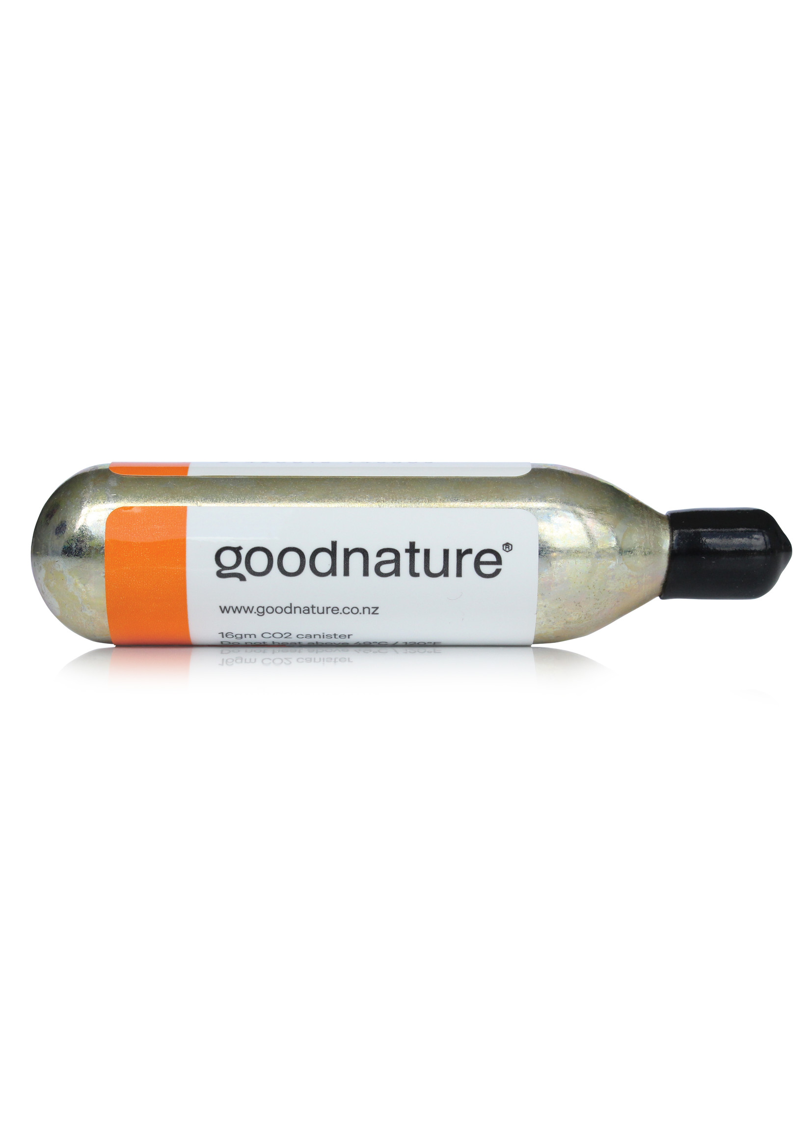Goodnature®  CO2 patronen (30 stuks) voor automatische Ratten- & Muizenval A24