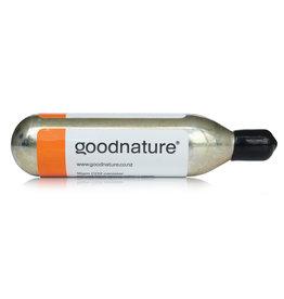 Goodnature®  CO2 patroon (per stuk) voor automatische Ratten- & Muizenval A24