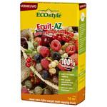 Ecostyle Fruit-AZ meststof 800 gram (10 m²)