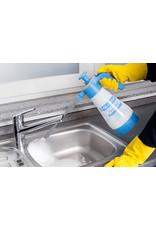 Gloria Reiniging FoamMaster FM10 FLEX Schuim drukspuit - 1 liter
