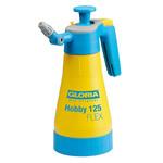 Gloria Drukspuit Hobby FLEX 125/360º (1,25 liter)