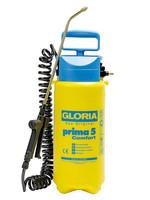 Gloria Drukspuit Prima 5 Comfort - 5 liter