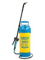 Gloria Drukspuit Hobby Exclusief 262 - 5 liter