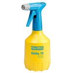 Gloria Fijnsproeier Hobby 10 FLEX 360° (1 liter)